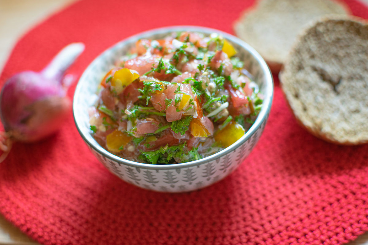 3-ingredient-salsa